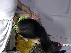 Amateur Indian Velamma Couple Hardcore Sex