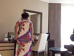 Big Ass Bhabhi Indian Porn Video