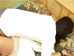 Indian adult web serial &quot_ Sexy Bhabhi &quot_