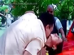 Indian movie forced sex scenes