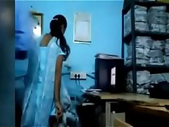 Office Sex indian latest mms - 2019