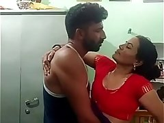 Desi village couple tries western positions and fucked whole night // Watch Full 25 min Video At http://filf.pw/desicouple