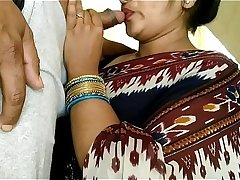 Punam Bhabhi Blowjob and huge cum swallow by bull. Copy any of these links in your browser (only chrome or safari) for full video of 12 minutes    https://tinyurl.com/punambhabhimilf1    OR     https://tinyurl.com/punambhabhimilflink2