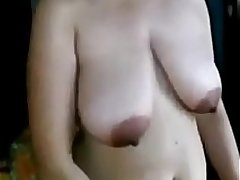Desi Superhorny mallu aunty shows her lovely body and fucked badly // Watch Full 25 min Video At http://filf.pw/malluaunty