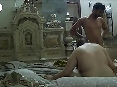 Don'_t Watch This | Hot Indian sex with hindi audio xvideos indian sex xvideos xvideos2 xvideos 2019 lsd productions