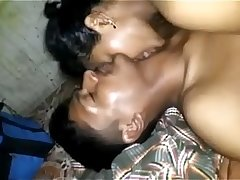 Indian Tamil couple fuck