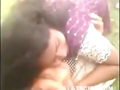 Mallu Busty Aunty Threesome in Public Park with College Boys Full 20 Minutes visit http://destyy.com/w39nys