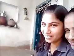 Desi Indian village sex video call onwatsap you from the balance consiment receivednhgd