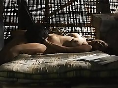 Bengali Actress Pussy Fuck more videos https://www.indianporn365.net
