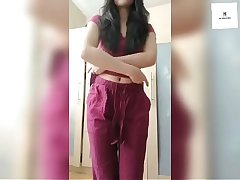 Hot indian girl showoff his sexy body to audience hot indian bhabhi hot indian college girl indian aunty sex hot indian wife cheating hot indian striptease indian porn hottest indian sex video xvideos2 sex xvideos lsd productions xvideos lsd indian xvideo