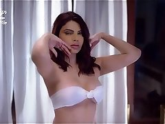 sherlyn chopra bedroom new video. FULL VIDEO LINK = http://clesolea.com/GCH